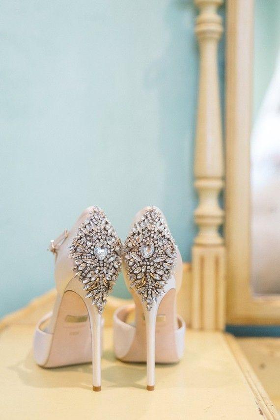 Wedding Shoes Wedding Wedding Shoes Wedding Wedding Shoes Heels
