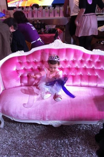 French Pink Velvet Seater Lounge available for hire at Wedstyle. www.wedstyle.com.au #wedding #furniture #party #hire #lounge