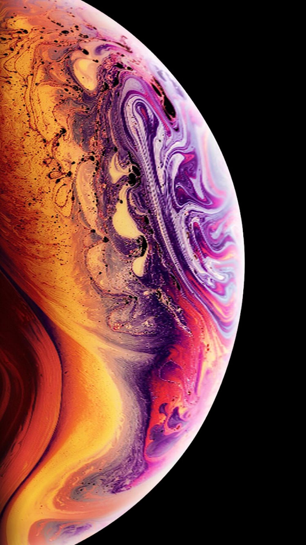 1080p Iphone 8 Wallpaper Hd 4k Allwallpaper In 2021