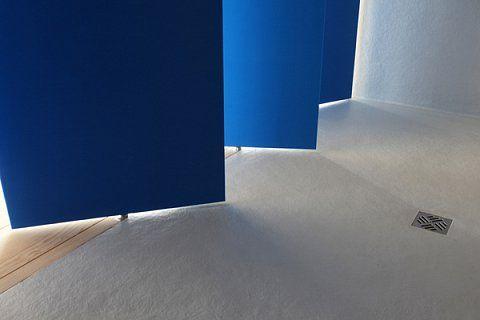 House HS - Frederic Hooft