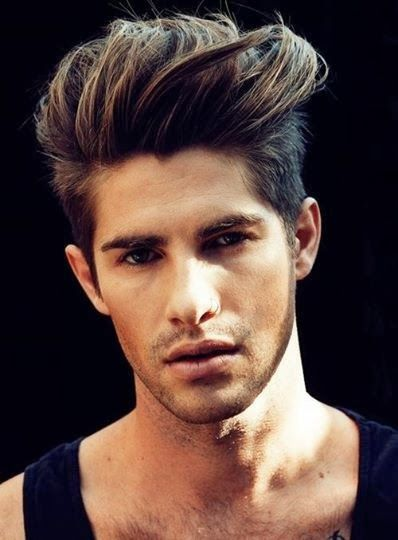 Remarkable 1000 Images About Boys Hair Cuts On Pinterest Boys Long Hair Hairstyle Inspiration Daily Dogsangcom