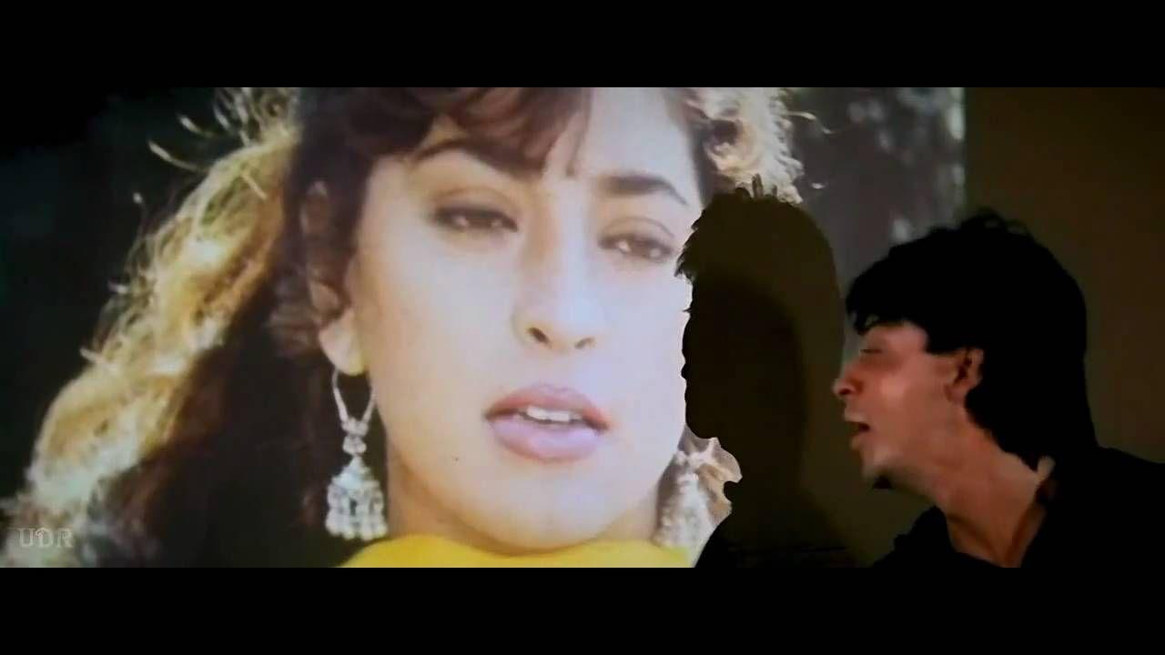 Jaadu Teri Nazar Full Song Orignal Some Pics Hd 720p Songs For Dance Indian Movie Songs Latest Bollywood Songs