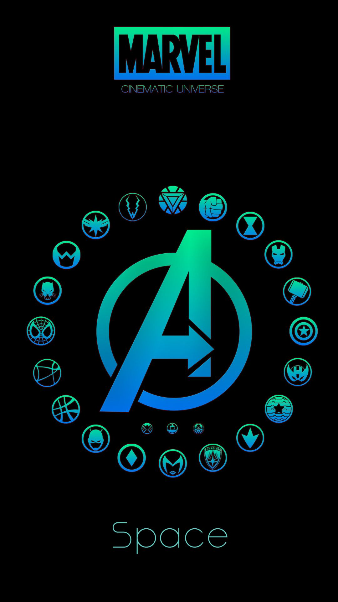 Pin by Pavithran KD on MCU iPhone Wallpaper Marvel films