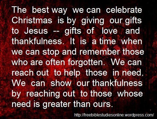 Happiness From Giving Giving Quotes Quotes Words
