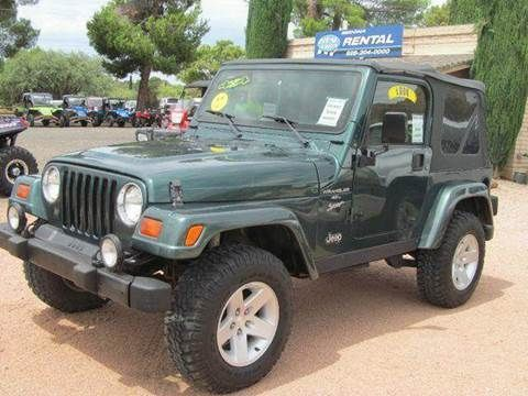 Great 1999 Jeep Wrangler For Sale Craigslist 1999 Jeep Wrangler