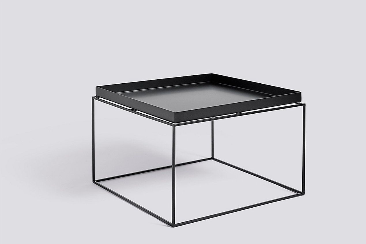Tray Coffee Table Hay Tray Table Hay Tray Coffee Table Tray