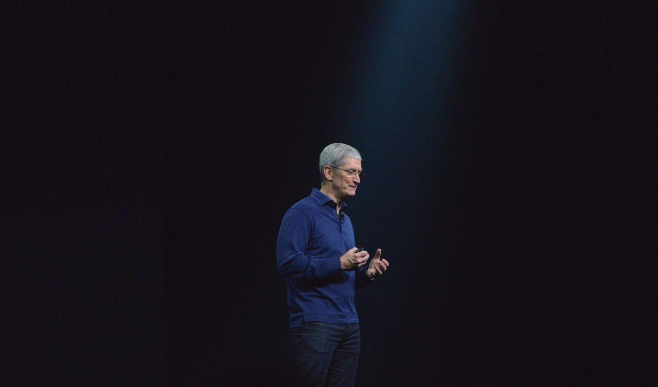 WWDC: As Novidades Apresentadas Pela Apple