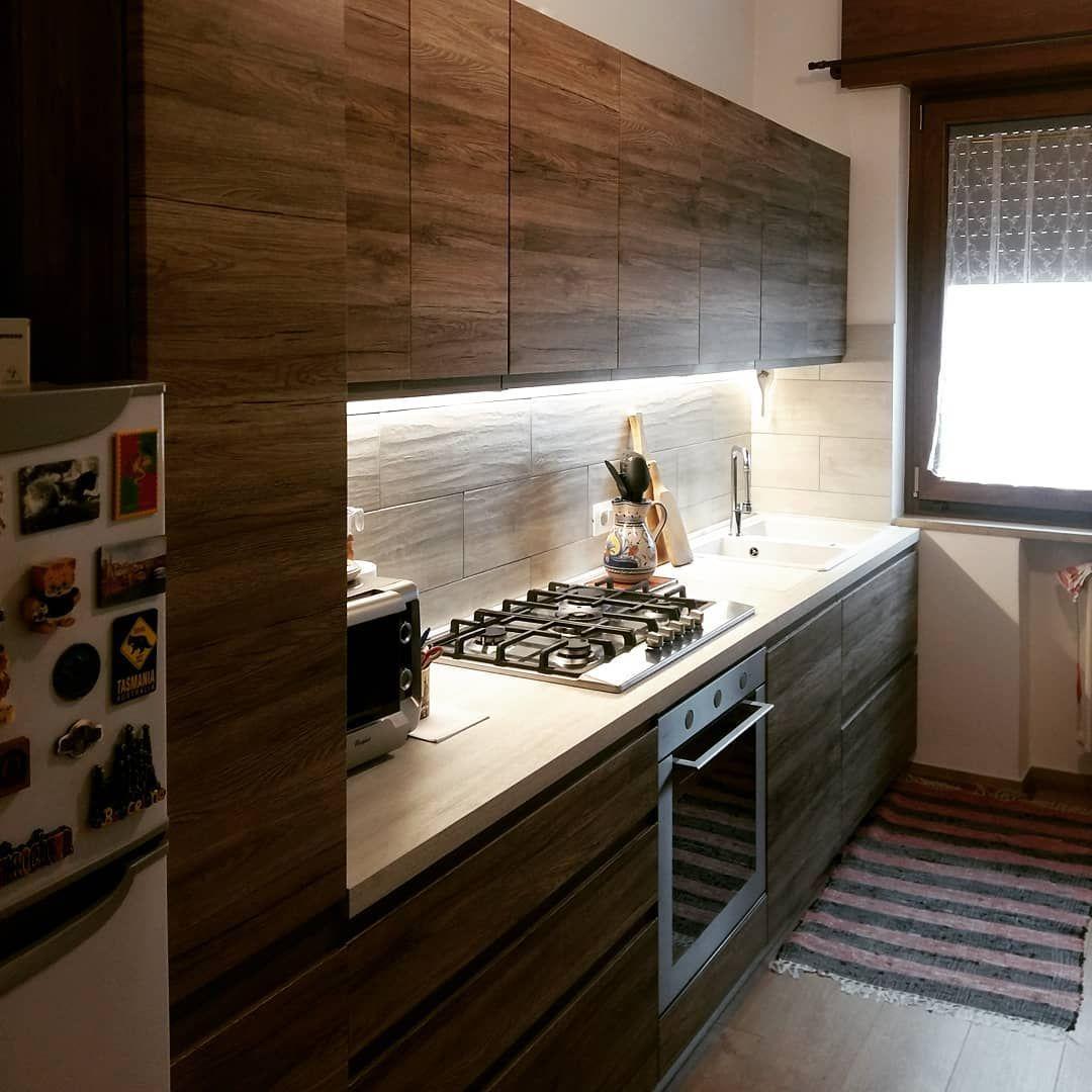 Cucina Lineare Progettazioneinterni Cucinaitaliana Arredamentomoderno Arredamentosumisura Arredarecasa Casa Arredo Ar Arredamento Moderno Mobili Cucine