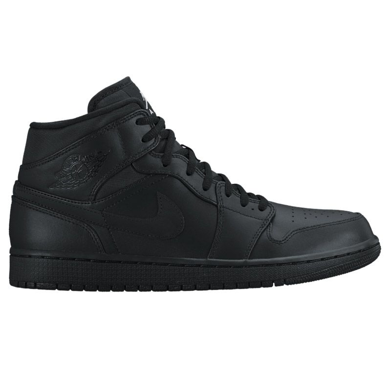 17632d37c4fc7 NIKE AIR FORCE I MID 07 PREMIUM GS