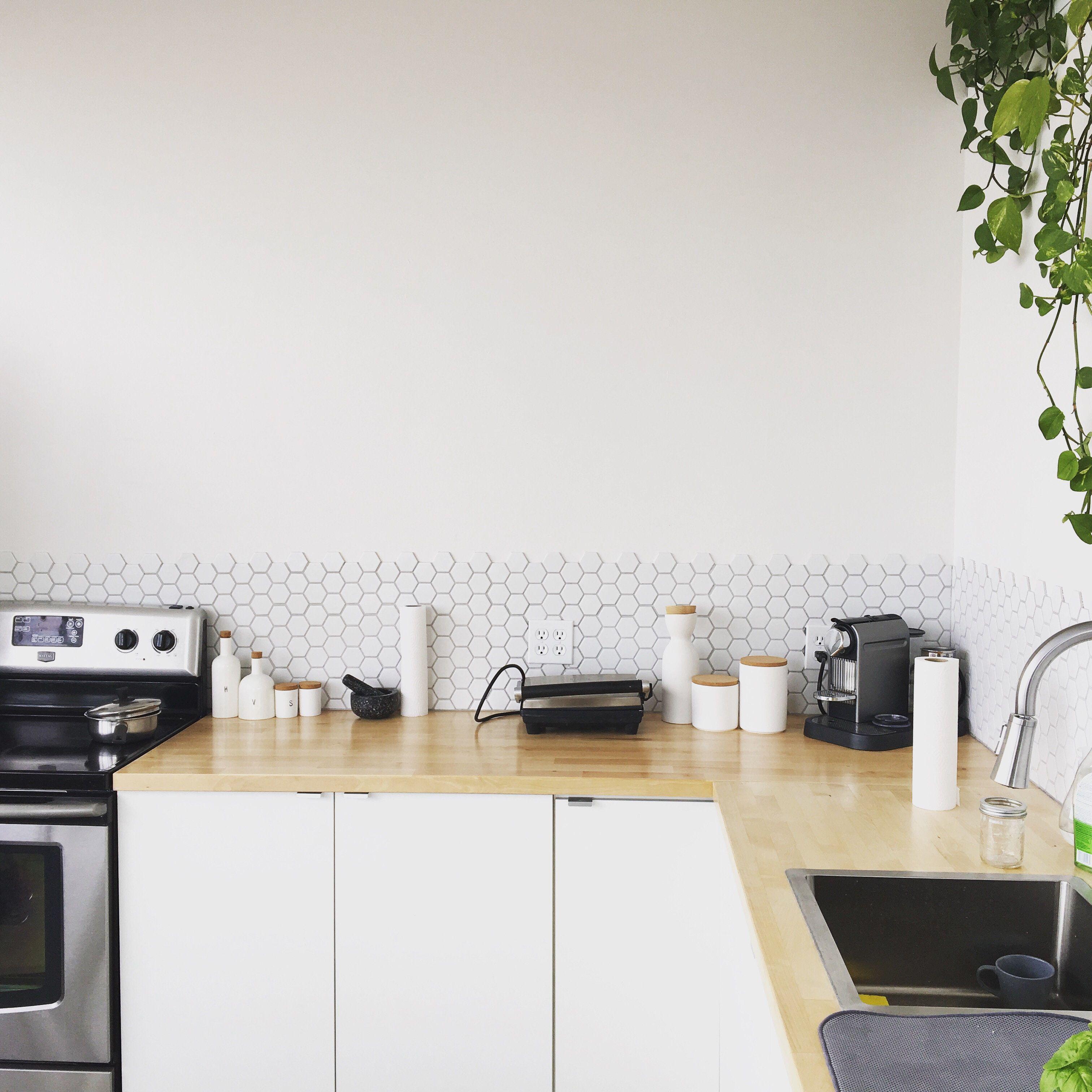 Küche aufräumen leicht gemacht: Mit diesen Tipps schaffen Sie ...