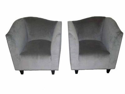 Good HF 304   Chair   Hallman Furniture