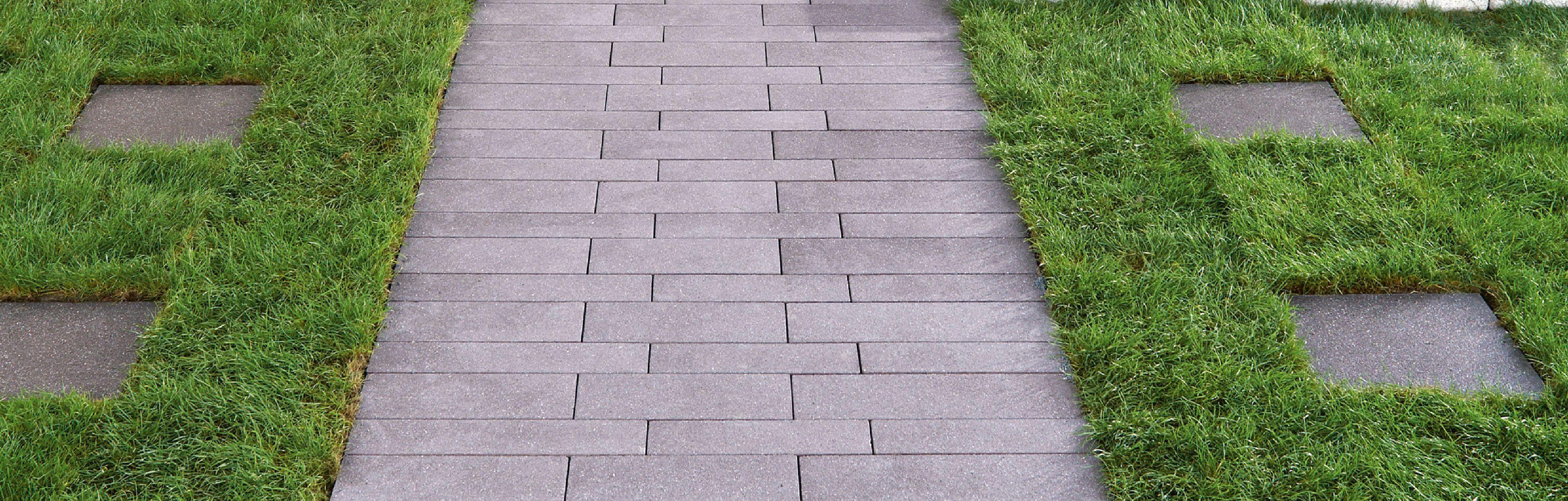 tolles ehl granit terrassenplatten website bild oder bdadfbdbcbaf