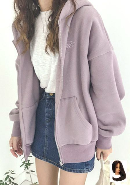 Pin by Auroraaaresta on Outfit in 2020   Fashion outfits