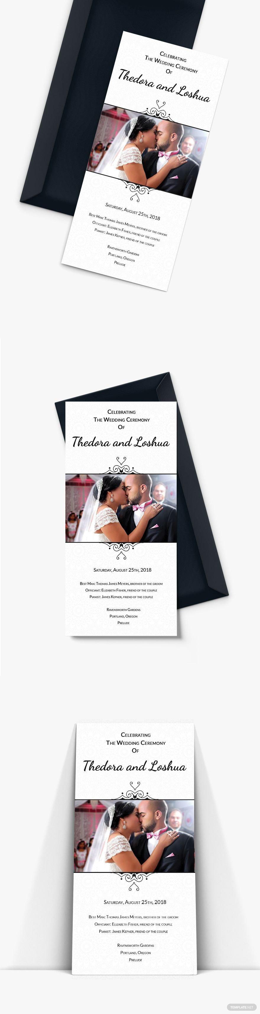 Classic Wedding Invitation Card Template Word Doc Psd Apple Mac Pages Publisher In 2020 Wedding Invitation Cards Wedding Classic Classic Wedding Invitations