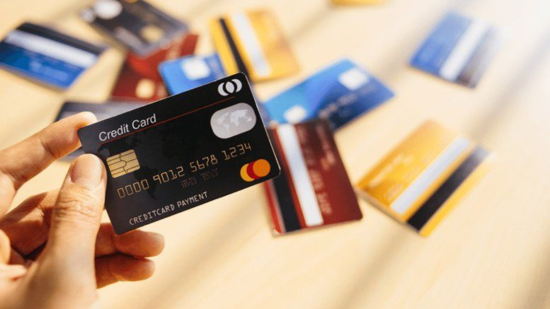 How Many Times Can A Credit Card Limit Exceed Minimum Wage