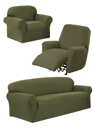 Outstanding Soft Jersey Slipcovers Furniture Covers Furniture Beatyapartments Chair Design Images Beatyapartmentscom