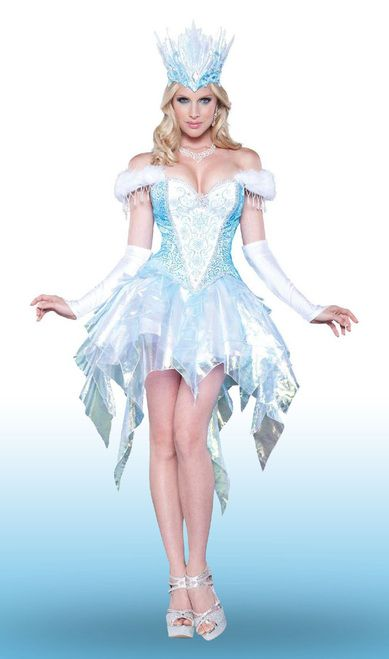 6a781595ba424 Shop Womenu0027s Costumes For Halloween Carnival And Masquerade. Fast  Shipping. Sc 1 St Pinterest