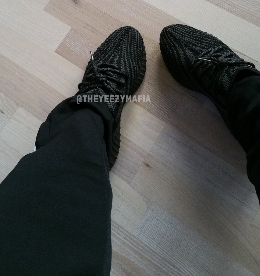 adidas yeezy boost 350 v2 raffle david beckham yeezy ultra boosts