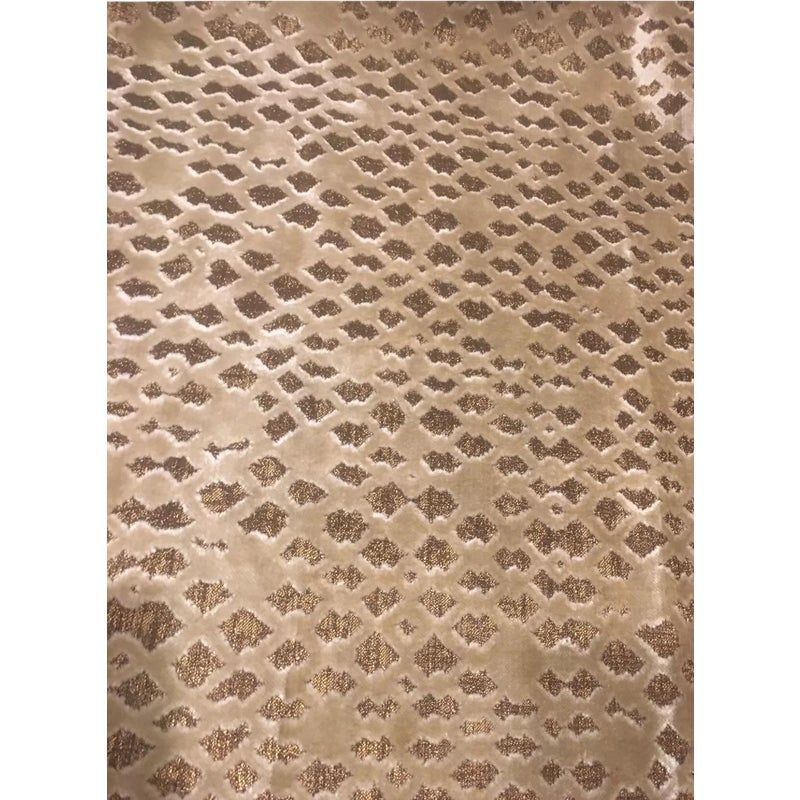 S Harris 5440901 Rant Grecian Fabric 1 Yard Fabric Things To Sell Yard
