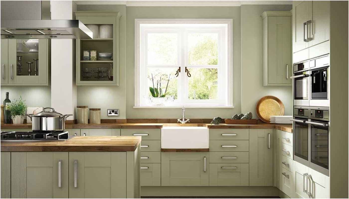 Superbe Olive Green Kitchen, Green Kitchen Island, Benchmarx Kitchen, Green Kitchen  Walls, Green