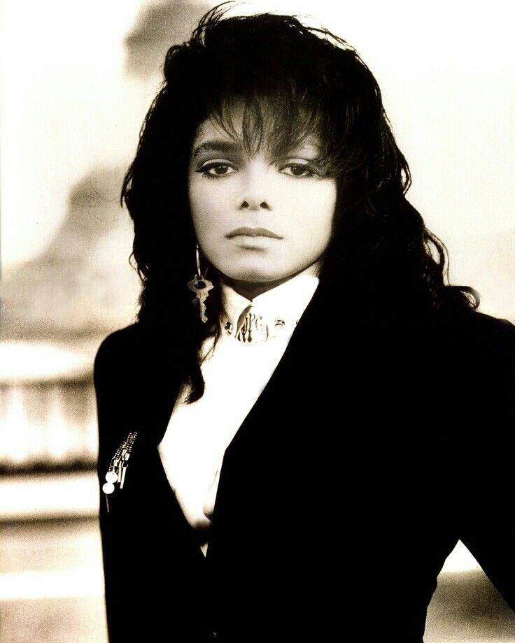 Lyric nasty janet jackson lyrics : Miss Jackson if you're nasty - key earring | We Are Stardust ...