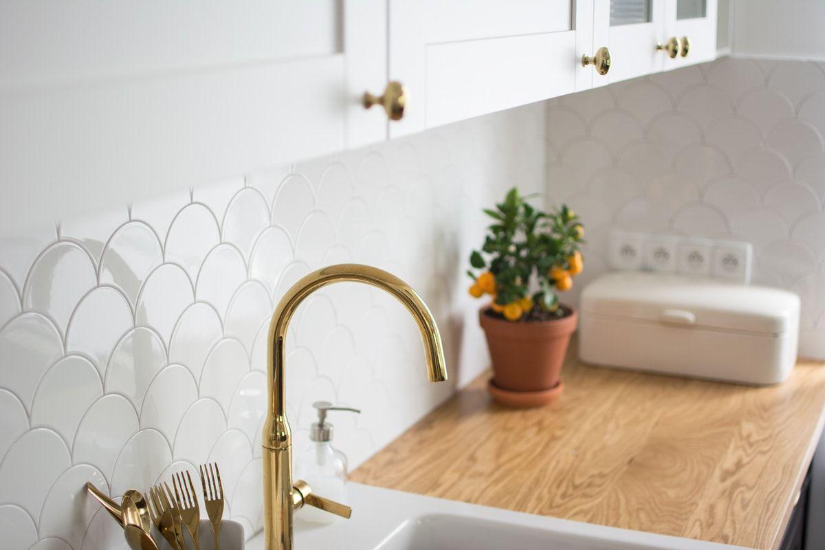 Plytki Scienne Rybia Luska Home Decor Interior Design Interior