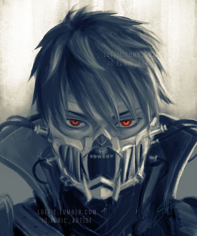 The Last King Of The Dammed Male Reader X Naruto Naruto Shippuden Male Vampire Dark Anime Guys Anime