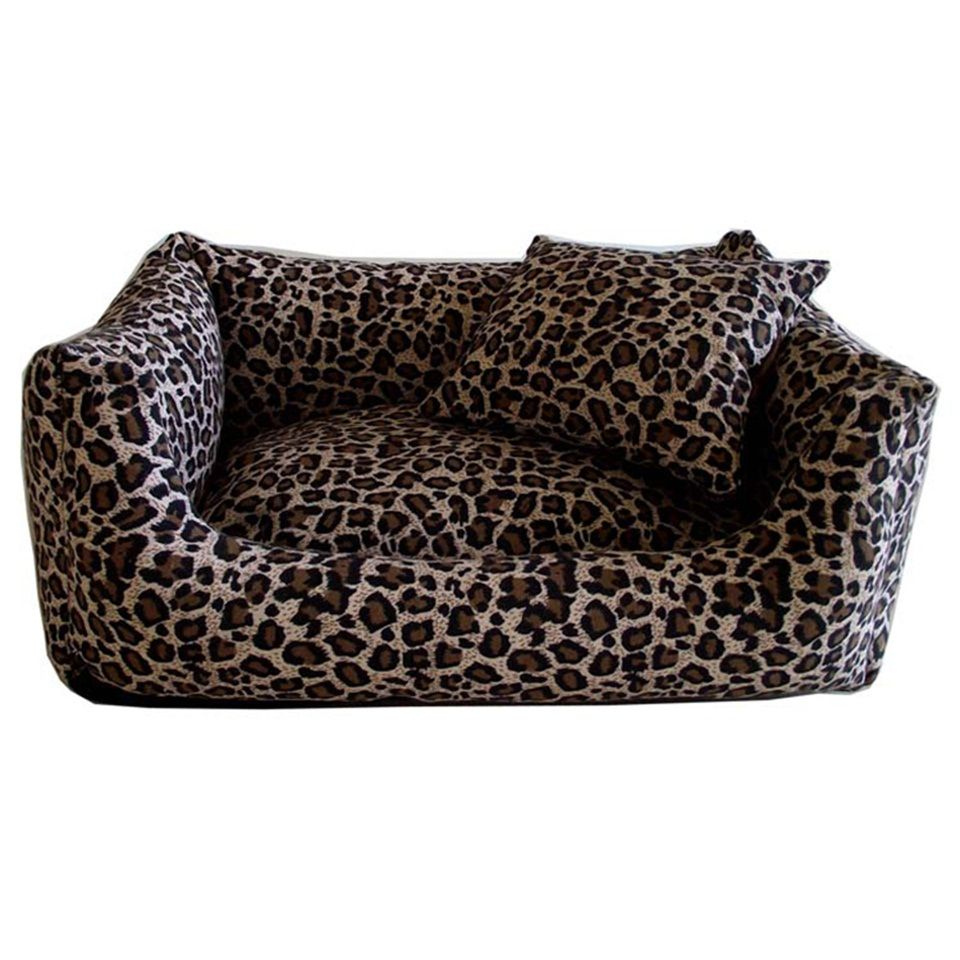best sofa for dogs. A Complete Guide To Luxury Dog Sofa \u2013 Please Make The Right Choice Best For Dogs
