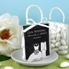 Wedding Mini Gifts at .. http://www.fulcorn.com/en-2-3-4-5-6/wedding-miniyou.html