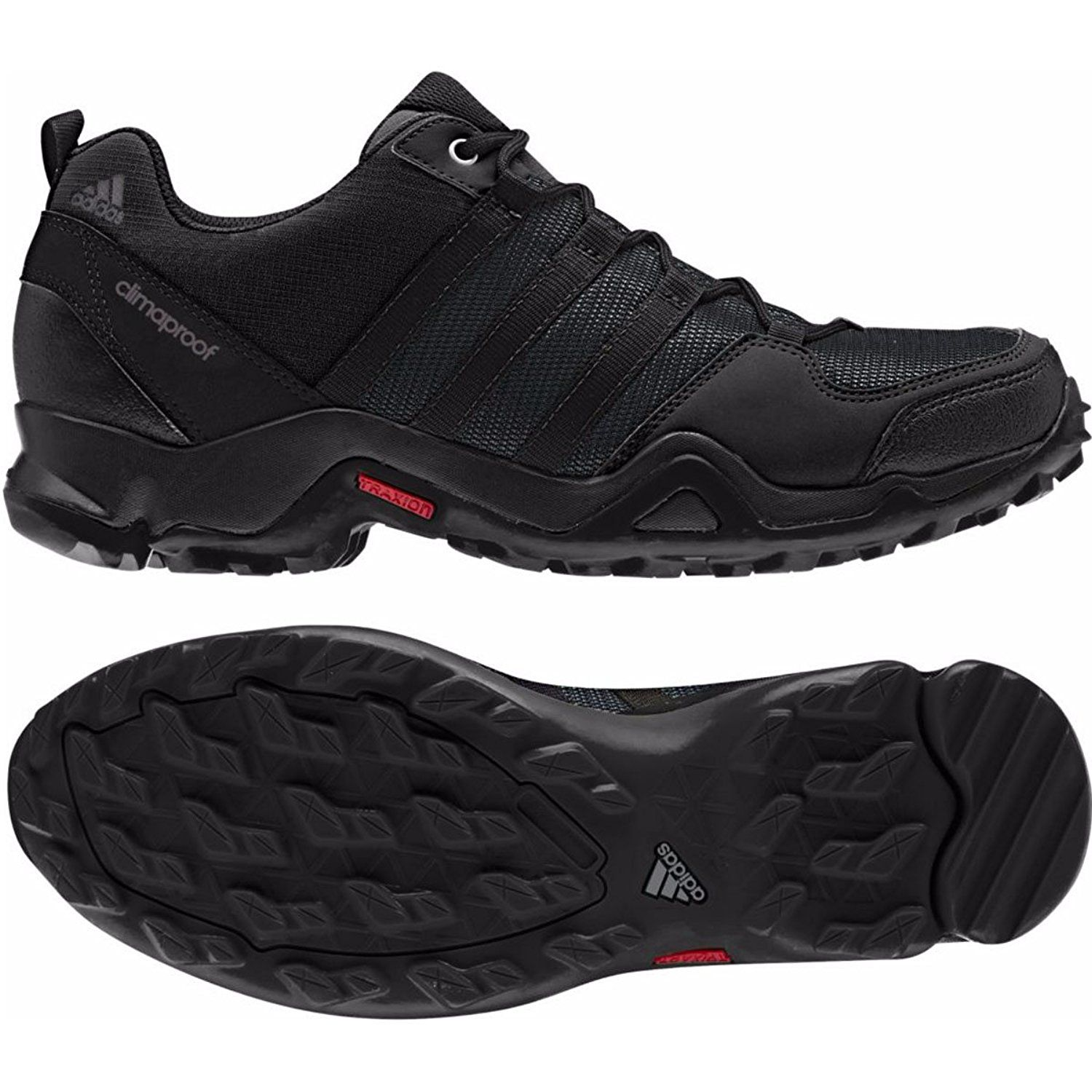 Pin on Outdoor Footwear and Accessories