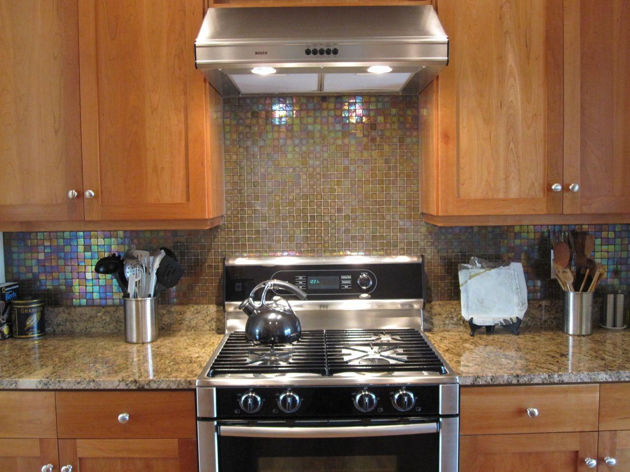 78 best images about tile for kitchen backsplash on pinterest