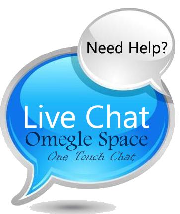 Live omegle 11 Sites