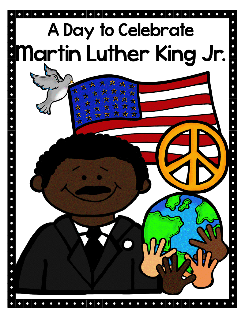 A Day Full Of Martin Luther King Jr Lory S Page Blogspot Martin Luther King Jr King Jr Martin Luther King