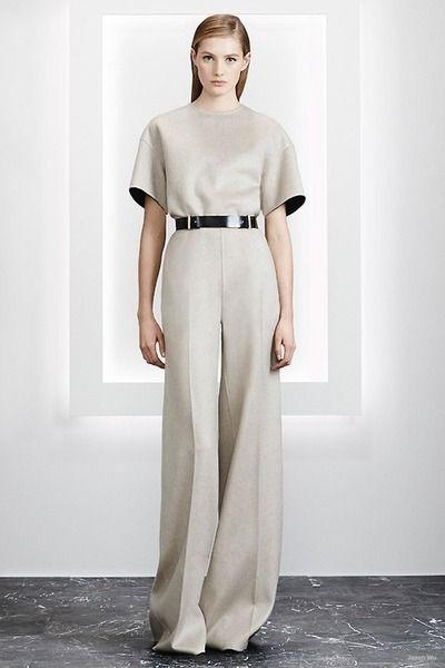 Stormtrooper Fashion