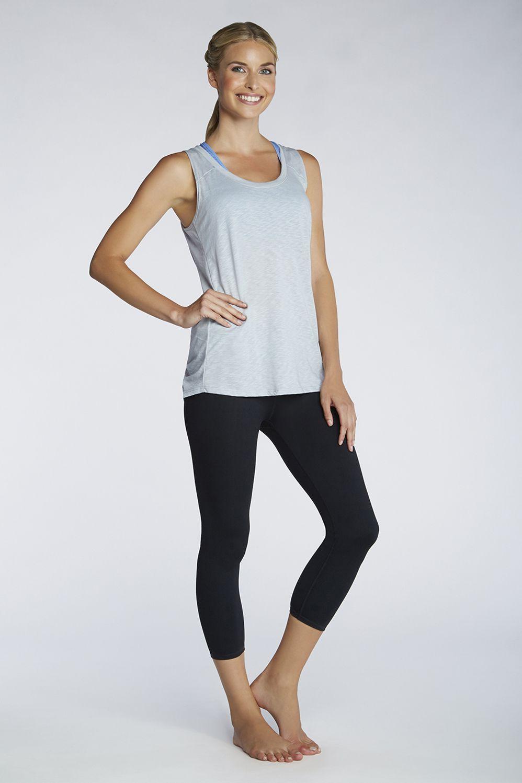 Spring Fabletics Sportswear women, Stylish workout