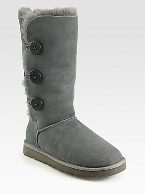 a119891873f Keeping my feet warm today..and all winter. UGG Australia Tall ...