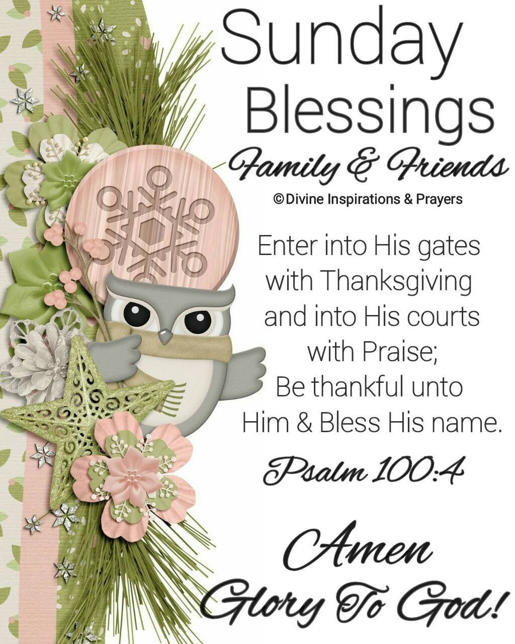 Pin by regina on good sunday morning pinterest blessings good sunday morning sunday greetings beautiful morning facebook photos morning quotes night blessings bible verses blessed kristyandbryce Images