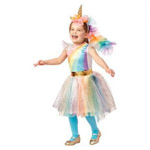 Image result for unicorn costumes for girls  sc 1 st  Pinterest & Image result for unicorn costumes for girls | Unicorn | Pinterest