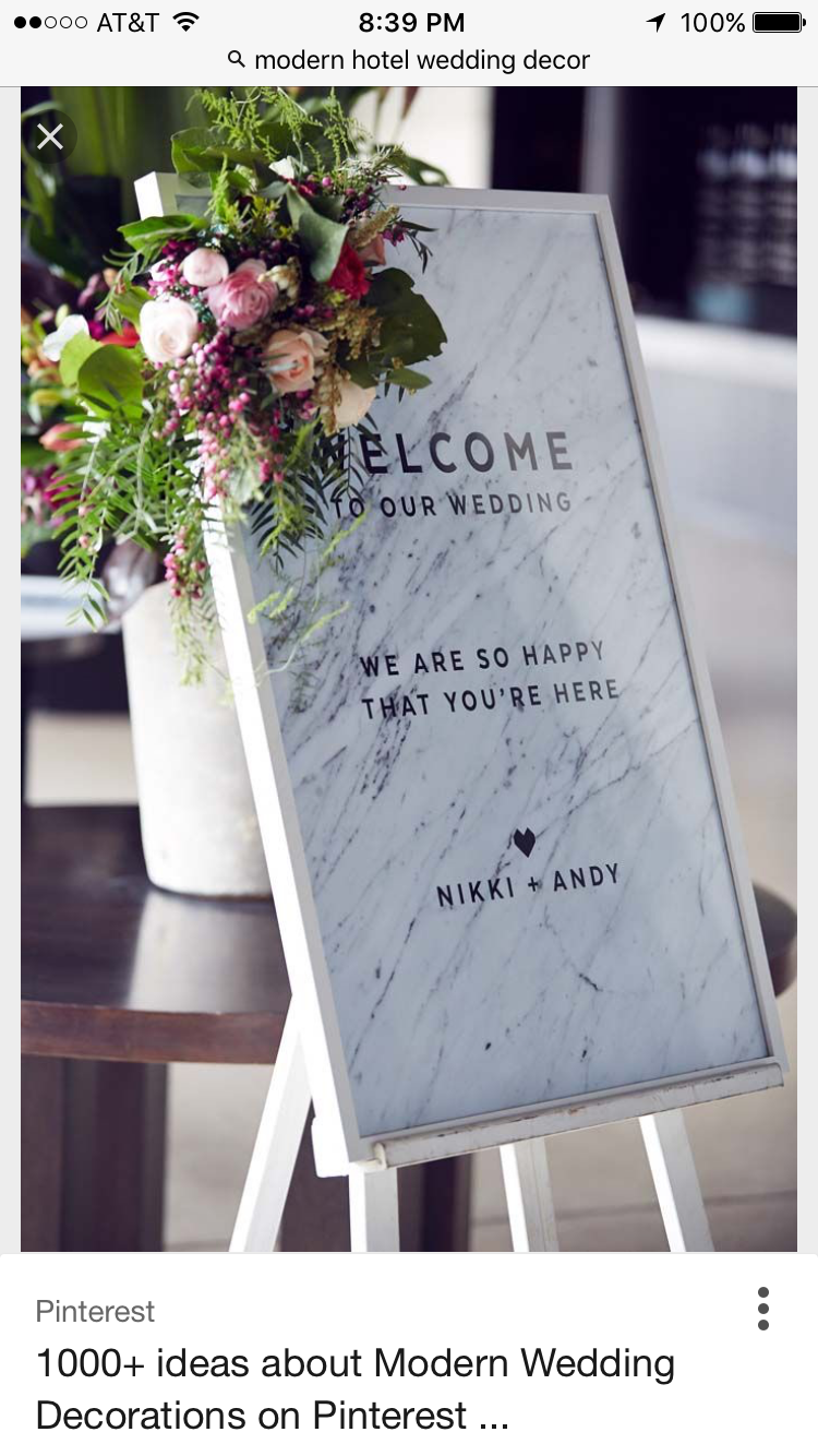 Wedding decoration png images  Pin by a story on ウェディング  ウェディング by a story  Pinterest