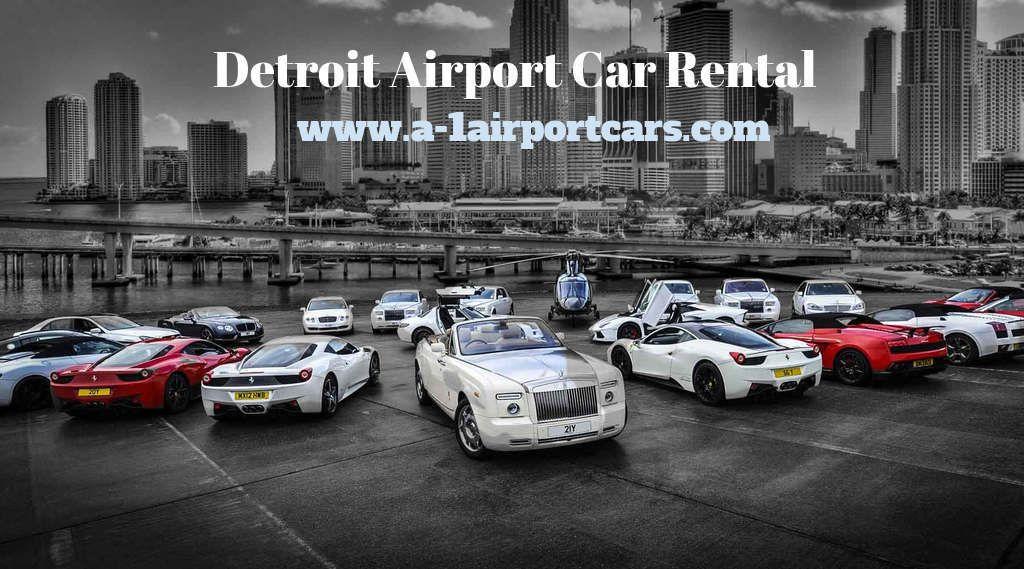 Airport Car Rentals Luxury Car Rental Luxury Cars Airport Car Rental