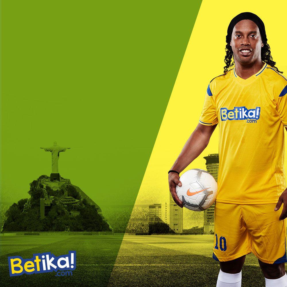 Betika Win Every 3 Minutes on Betika League Sports