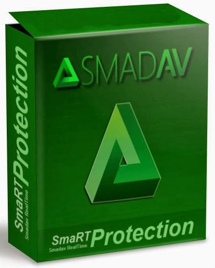 Free Smadav Antivirus 2017 Serial Keys 11 5 Latest Version Antivirus Software Antivirus Key