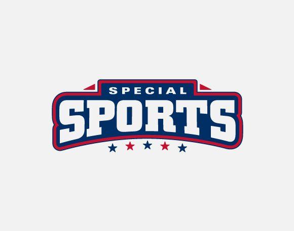 sports logo google search sporty logos pinterest sports logo