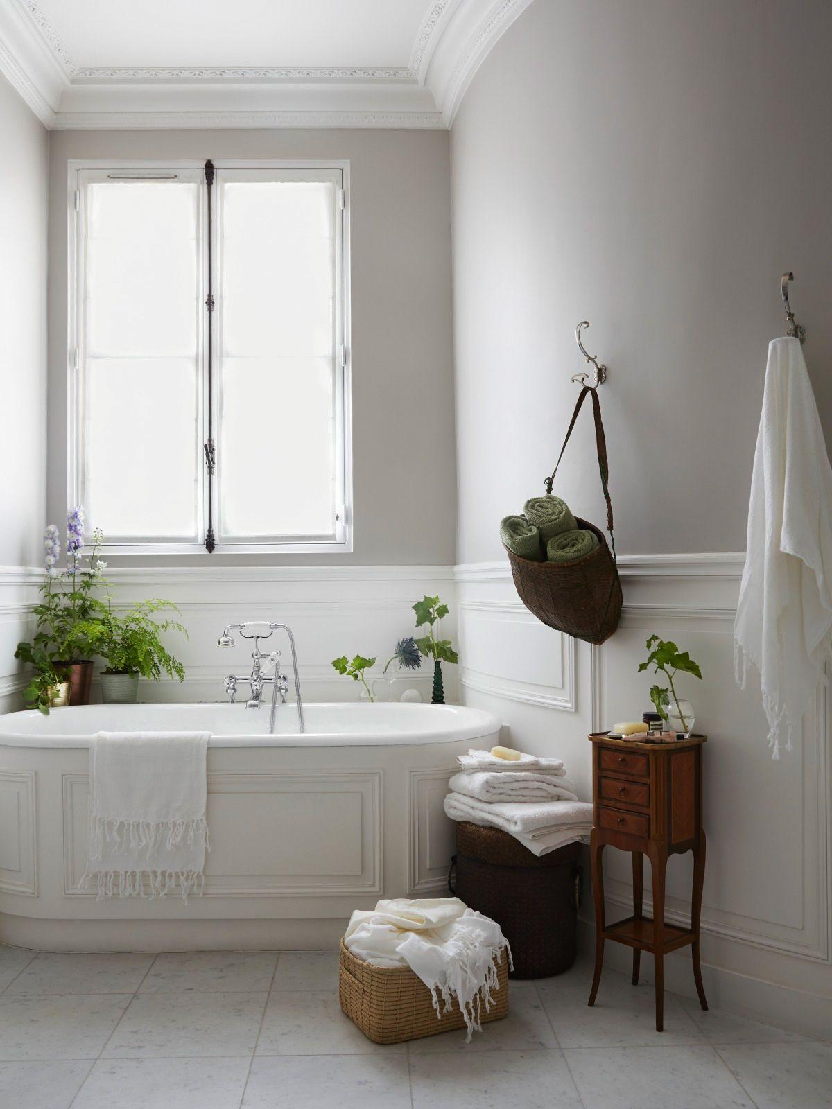 Barbecue Design Ideas Gallery Bathroom Interior | Mondean
