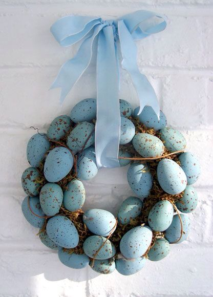 Pin by cheryl smyth 2 on wreaths pinterest easter easter negle Image collections