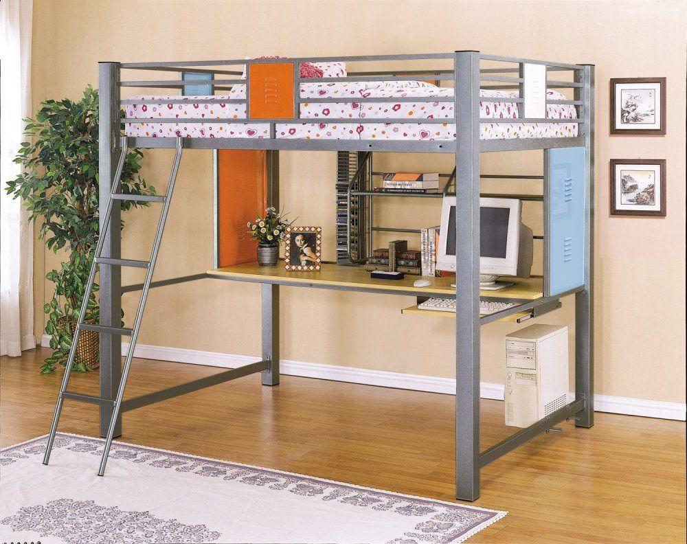 99 Palliser Bunk Bed Interior Design Master Bedroom Check More At
