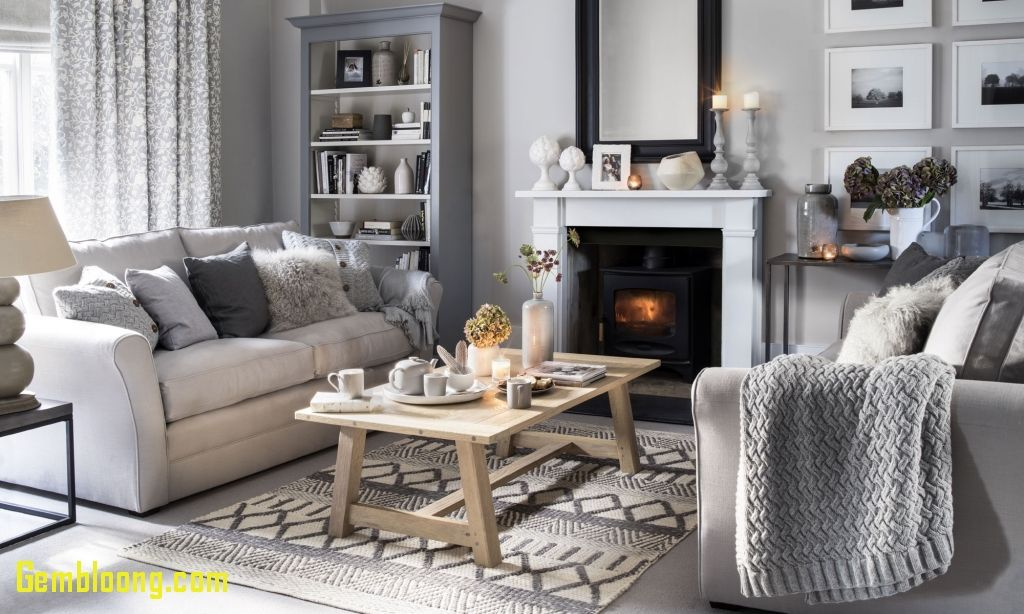 Image Result For Fall Living Room Living Houzz Pinterest Neutral Living Room Living Room Grey Living Room Color