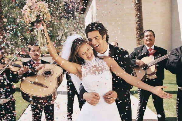 Matrimonio In Italiano : Matrimonio italiano i do italian wedding traditions wedding