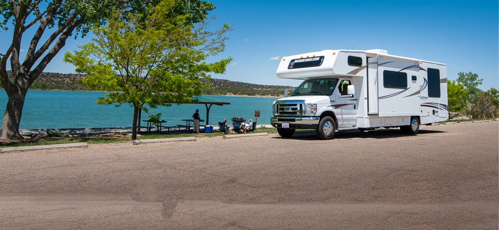 Rv Rental Rv Sales Road Bear Rv Usa Rv Usa Rv Rental Rv For Sale