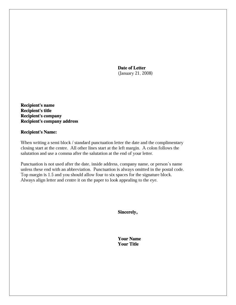 Write business letter format closing bank cancellation sample formal business letter format templates amp examples template lab the seven parts thriving small best free home design idea inspiration spiritdancerdesigns Gallery
